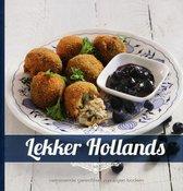 Afbeelding van Lekker Hollands