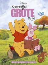 Knorretjes grote film
