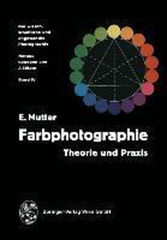 Farbphotographie