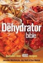 Dehydrator Bible