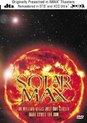 Solarmax - Imax