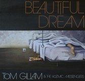 Beautiful Dream