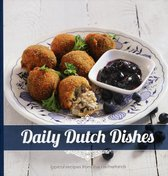 Daily Dutch dishes