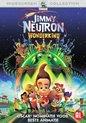Jimmy Neutron: Wonderkind