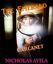 The Emerald Carcanet