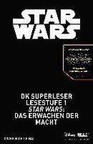 SUPERLESER! Star Wars(TM) Das Erwachen der Macht
