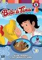 Bibi & Tina deel 2