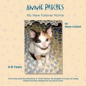Annie Patches