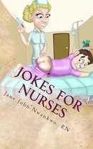 Jokes for Nurses