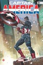 Captain america 04.