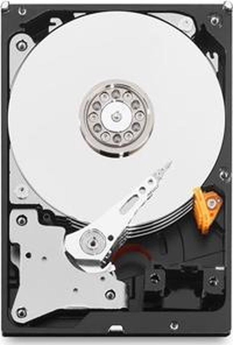 Western Digital interne harde schijven WD Blue 1TB kopen