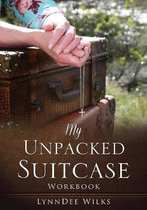 My Unpacked Suitcase Workbook