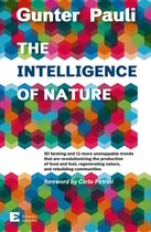 The Intelligence of Nature