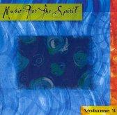 Music For The Spirit - Vol.3