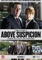 Above Suspicion Series 2