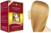 Surya Brasil Henna Poeder Haarverf - Zweeds Blond - 50 g
