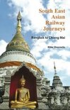 South East Asian Railway Journeys