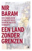 Land zonder grenzen