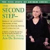 The Second Step- Embrace the Life-Positive Disciplines of Diet, Sexuality, Service, and Cooperative Life