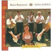 Jana-Janica