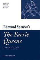 Edmund Spenser's 'The Faerie Queene'