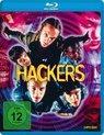 Moreu, R: Hackers