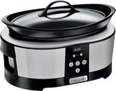 Crock Pot CR605 - Slowcooker