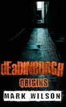 Deadinburgh