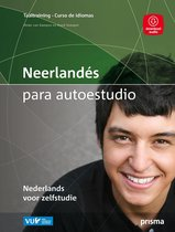 Neerlandés para autoestudio - Curso de lengua