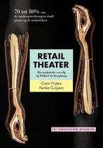 Retail theater