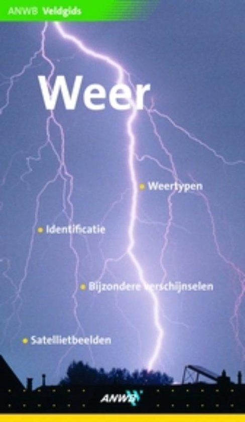 Weer - Storm Dunlop | Readingchampions.org.uk
