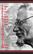 Trotskyism and Maoism
