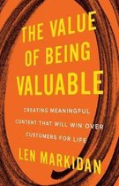 The Value of Being Valuable