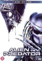 Alien vs. Predator (1DVD)