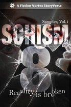 Schism 8