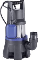 Renkforce 1034028 Dompelpomp voor vervuild water 25000 l/h 11 m