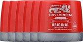 Brylcreem Original Haargel 6 x 250 ml