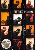 Duke Ellington - Legendary