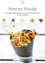 Feel good! - Power foods