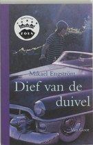 Dief Van De Duivel