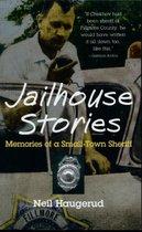 Jailhouse Stories