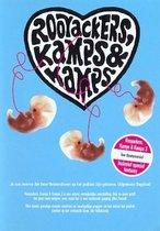 Rooyackers, Kamps & Kamps 3