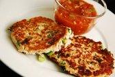 The Tuna Cookbook - 292 Recipes