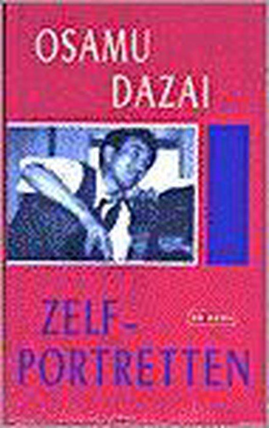Zelfportretten - Osamu Dazai | Fthsonline.com