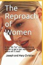 The Reproach of Women