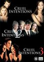 Cruel Intentions Trilogy