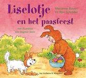 Liselotje - Liselotje en het paasfeest