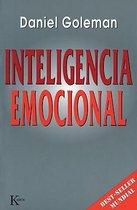 Inteligencia Emocional
