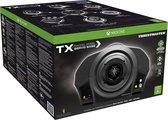 TX Racing Stuur Basis - Add-On Xbox One + PC