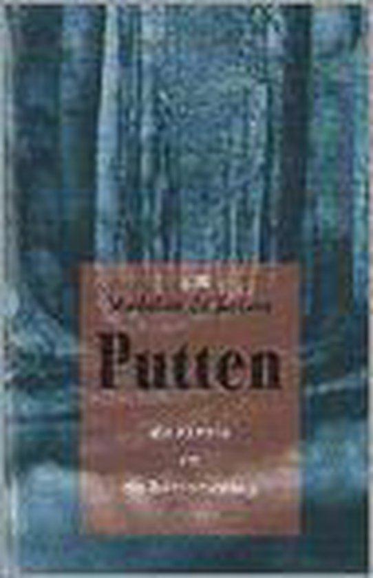 Putten - Madelon de Keizer |